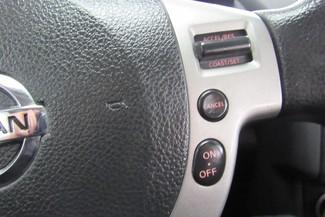 2012 Nissan Rogue S Chicago, Illinois 17