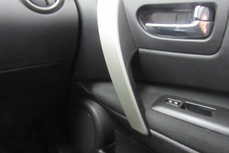 2012 Nissan Rogue S Chicago, Illinois 19