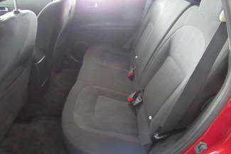 2012 Nissan Rogue S Chicago, Illinois 6