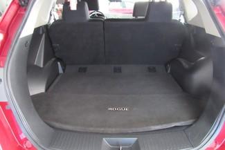 2012 Nissan Rogue S Chicago, Illinois 9