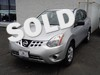 2012 Nissan Rogue S East Haven, CT