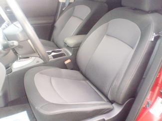 2012 Nissan Rogue SV Englewood, Colorado 10