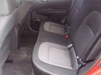 2012 Nissan Rogue SV Englewood, Colorado 11