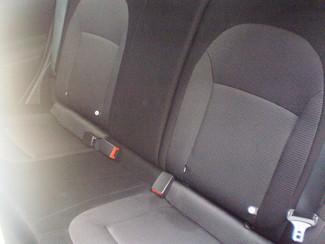 2012 Nissan Rogue SV Englewood, Colorado 8