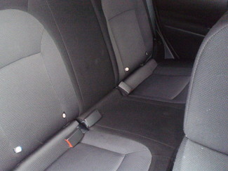 2012 Nissan Rogue SV Englewood, Colorado 14