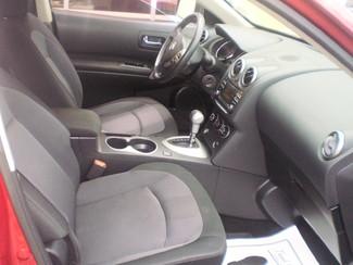 2012 Nissan Rogue SV Englewood, Colorado 15