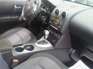 2012 Nissan Rogue SV Englewood, Colorado 17