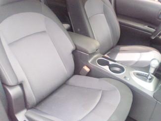 2012 Nissan Rogue SV Englewood, Colorado 16