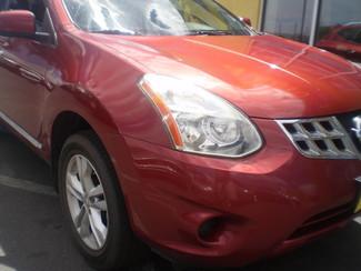 2012 Nissan Rogue SV Englewood, Colorado 31