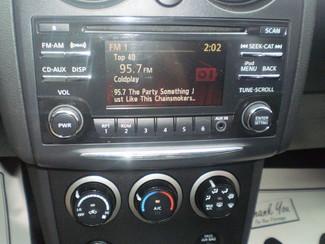 2012 Nissan Rogue SV Englewood, Colorado 22