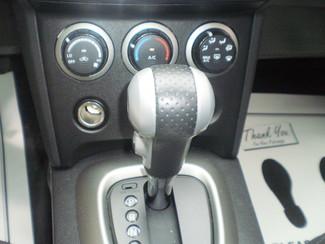 2012 Nissan Rogue SV Englewood, Colorado 21