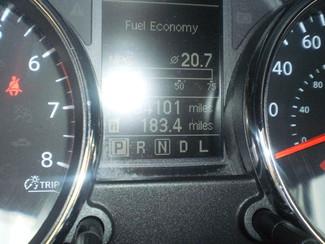 2012 Nissan Rogue SV Englewood, Colorado 20