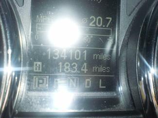 2012 Nissan Rogue SV Englewood, Colorado 19