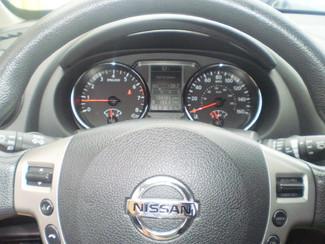 2012 Nissan Rogue SV Englewood, Colorado 18