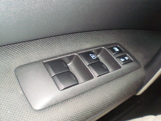 2012 Nissan Rogue SV Englewood, Colorado 23