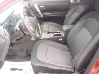 2012 Nissan Rogue SV Englewood, Colorado 7