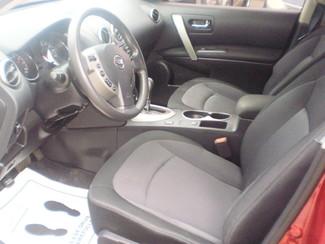 2012 Nissan Rogue SV Englewood, Colorado 9