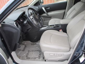 2012 Nissan Rogue SL Farmington, Minnesota 2