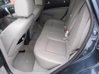 2012 Nissan Rogue SL Farmington, Minnesota 3