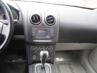 2012 Nissan Rogue SL Farmington, Minnesota 5