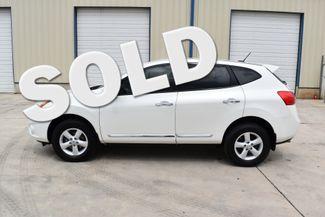 2012 Nissan Rogue FRONT WHEEL DRIVE S Ogden, UT