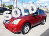 2012 Nissan Rogue S Harlingen, TX