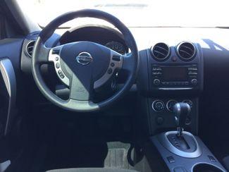 2012 Nissan Rogue S AUTOWORLD (702) 452-8488 Las Vegas, Nevada 5