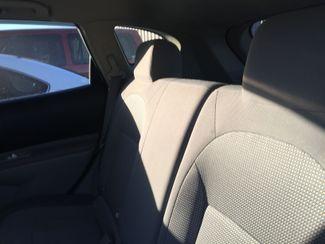 2012 Nissan Rogue SV AUTOWORLD (702) 452-8488 Las Vegas, Nevada 4