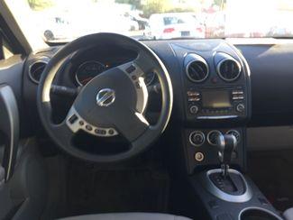 2012 Nissan Rogue SV AUTOWORLD (702) 452-8488 Las Vegas, Nevada 5