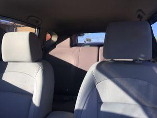 2012 Nissan Rogue SV AUTOWORLD (702) 452-8488 Las Vegas, Nevada 6