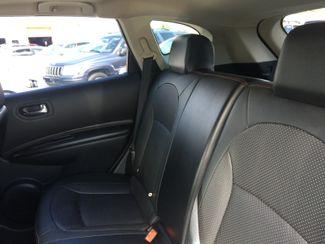 2012 Nissan Rogue SL AUTOWORLD (702) 452-8488 Las Vegas, Nevada 3