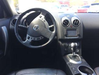 2012 Nissan Rogue SL AUTOWORLD (702) 452-8488 Las Vegas, Nevada 4