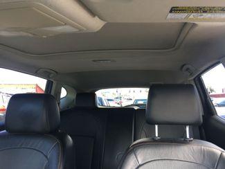 2012 Nissan Rogue SL AUTOWORLD (702) 452-8488 Las Vegas, Nevada 5