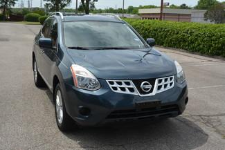 2012 Nissan Rogue SV Memphis, Tennessee 3