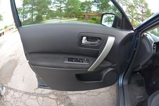 2012 Nissan Rogue SV Memphis, Tennessee 12