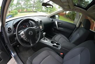 2012 Nissan Rogue SV Memphis, Tennessee 14