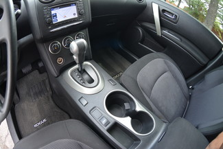 2012 Nissan Rogue SV Memphis, Tennessee 17