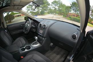 2012 Nissan Rogue SV Memphis, Tennessee 21