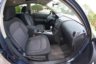 2012 Nissan Rogue SV Memphis, Tennessee 22