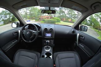 2012 Nissan Rogue SV Memphis, Tennessee 23