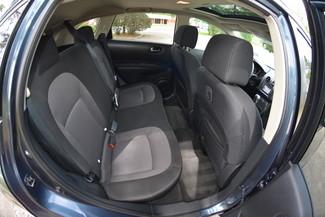 2012 Nissan Rogue SV Memphis, Tennessee 26
