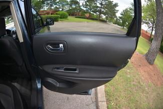 2012 Nissan Rogue SV Memphis, Tennessee 27