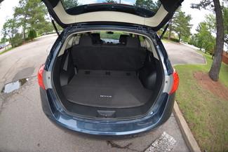 2012 Nissan Rogue SV Memphis, Tennessee 29