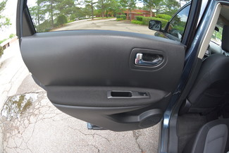 2012 Nissan Rogue SV Memphis, Tennessee 31