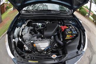 2012 Nissan Rogue SV Memphis, Tennessee 32