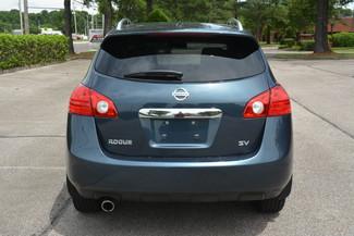2012 Nissan Rogue SV Memphis, Tennessee 7