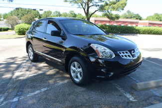 2012 Nissan Rogue S Memphis, Tennessee 22