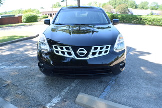 2012 Nissan Rogue S Memphis, Tennessee 10