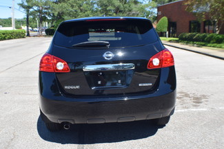 2012 Nissan Rogue S Memphis, Tennessee 27