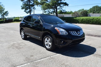 2012 Nissan Rogue S Memphis, Tennessee 1
